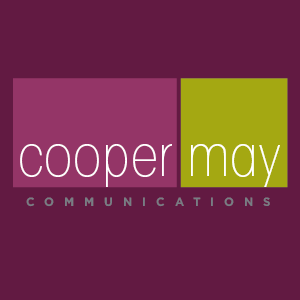 kbcdco_P_logos_300x300-2_coopermay