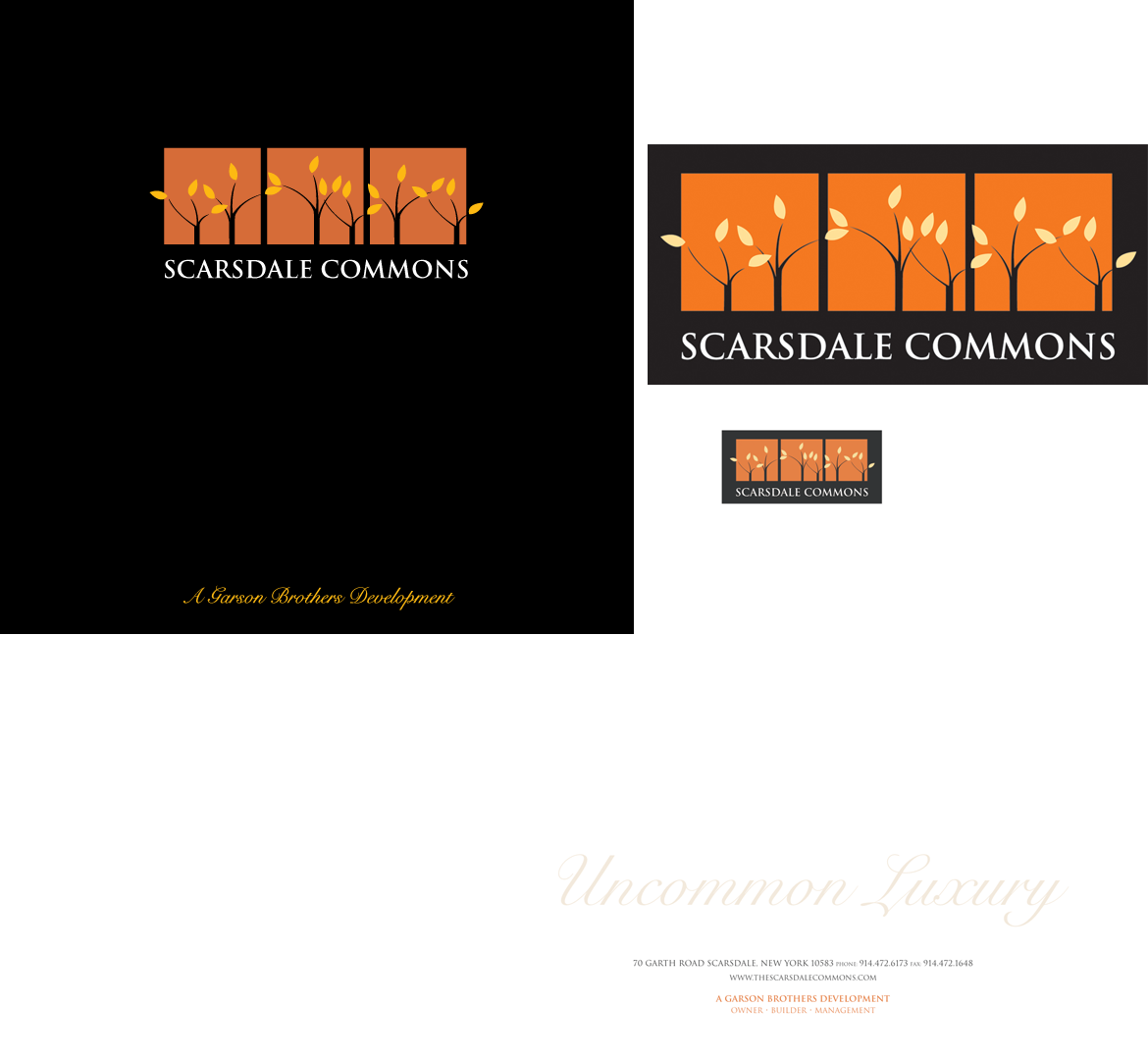 ScarsdaleCommons