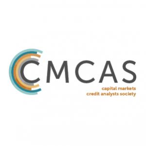 kbcdco_Client_logos_300x300_CMCAS-02