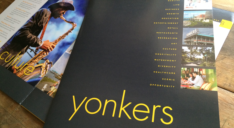1170x644-Yonkers